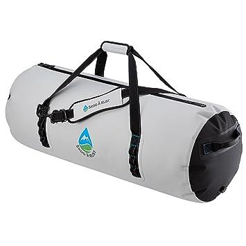 150680bf7229 Såk Gear DuffelSåk Pro Waterproof Duffle Bag