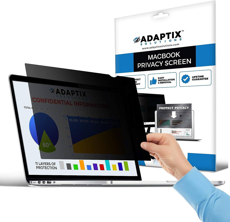 Adaptix MacBook Compatible – 13