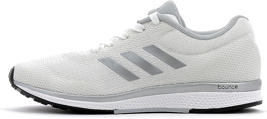 adidas Mana Bounce 2 W AR, Chaussures de Running Compétition