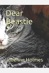 Dear Beastie Paperback