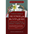 The Power of the Blood of Jesus (Updated and Annotated): The Vital Role of Blood for Redemption, Sanctification, and Life