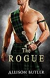 The Rogue (Highland Brides Book 2)