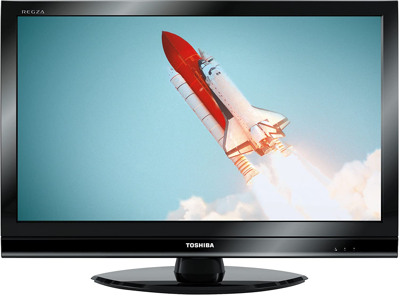 Toshiba 32XV733G- Televisión Full HD, Pantalla LCD 32 pulgadas: Amazon.es: Electrónica