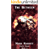 The Between (Earth Exiles Book 3)