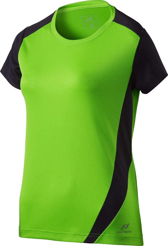 Femme T-Shirt PRO TOUCH Club