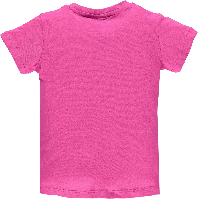 BIMBUS T-Shirt Bambina
