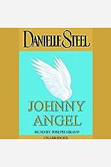 Johnny Angel Audible Audiobook