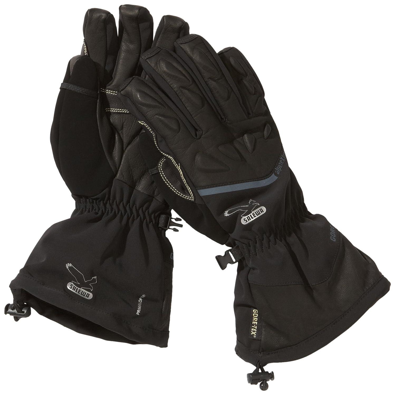 SALEWA Handschuhe VALLUGA FSM GTX GLOVE