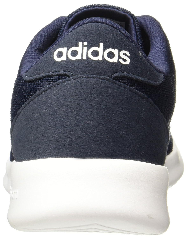 Adidas CF QT Racer W, Scarpe da Fitness Fitness Fitness Donna | Prezzo Ragionevole  | Uomini/Donne Scarpa  0fb5b3