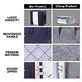 Lifewit Storage Bag Large Capacity Reinforced