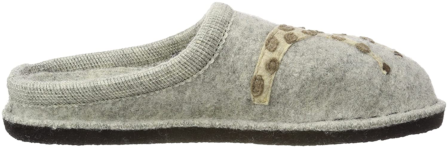 Haflinger Shelley Flair Amazon E Scarpe Donna Borse Pantofole it rrRgwT