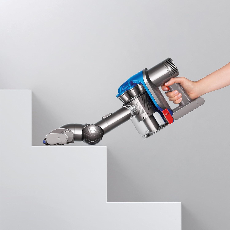 Marvelous Dyson Digital Slim DC35 Multi Floor Lightweight Cordless Vacuum Cleaner:  Handheld: Amazon.co.uk: Kitchen U0026 Home