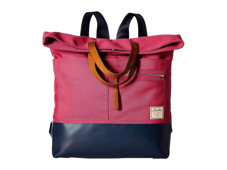 [ナウティカ] レディース バックパックリュックサック Mainlander Backpack [並行輸入品] B07R6W1N5V  No-Size