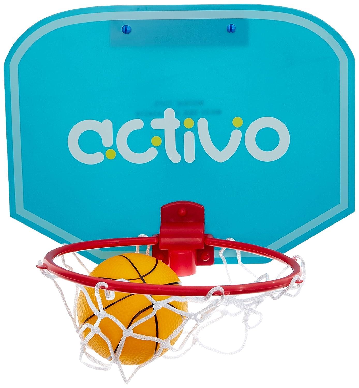 Mookie Juguete de baloncesto