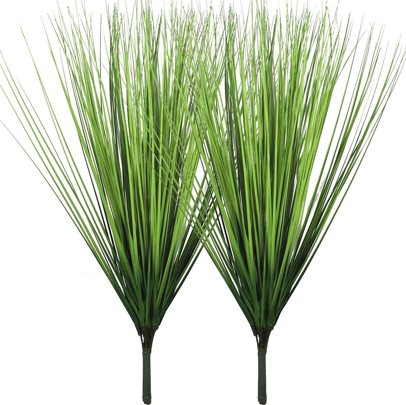 Artificial Wheat Grass Plant