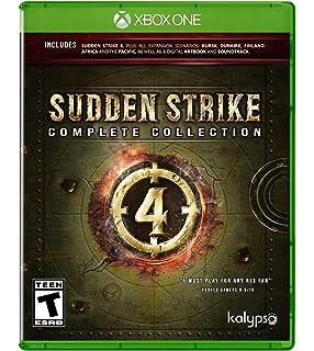 Amazon com: Desperados 3 - Xbox One: Video Games