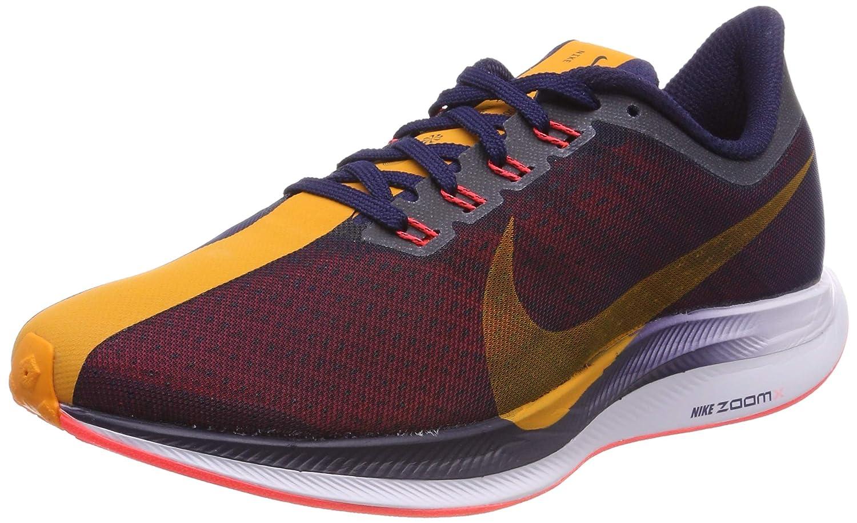 | Nike Men's Air Zoom Pegasus 35 Turbo Running