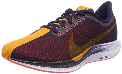 sports shoes 89a2f 8ba4b Nike Zoom Pegasus 35 Turbo Mens Aj4114-486 Size 6.5: Amazon ...
