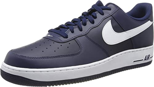 air force 1 shoe uomo
