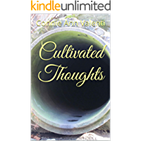 Cultivated Thoughts (Toubled Minds Series Book 3) book cover