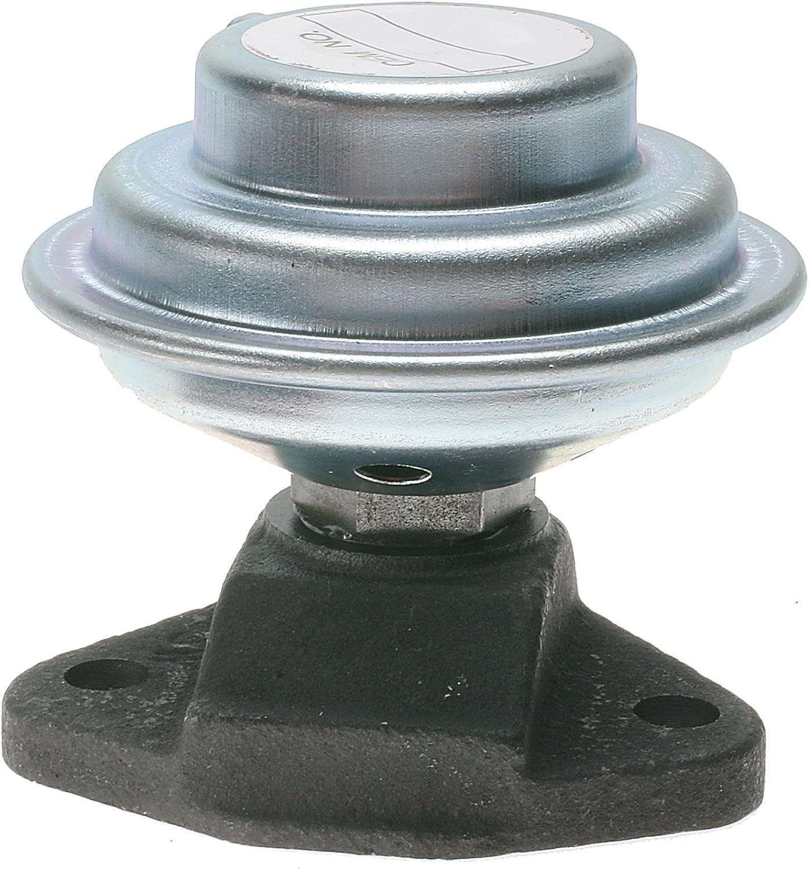 Raybestos BH382776 Professional Grade Brake Hydraulic Hose