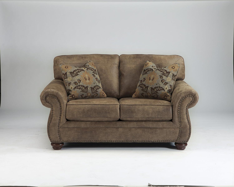 Amazoncom Ashley Furniture Signature Design Larkinhurst