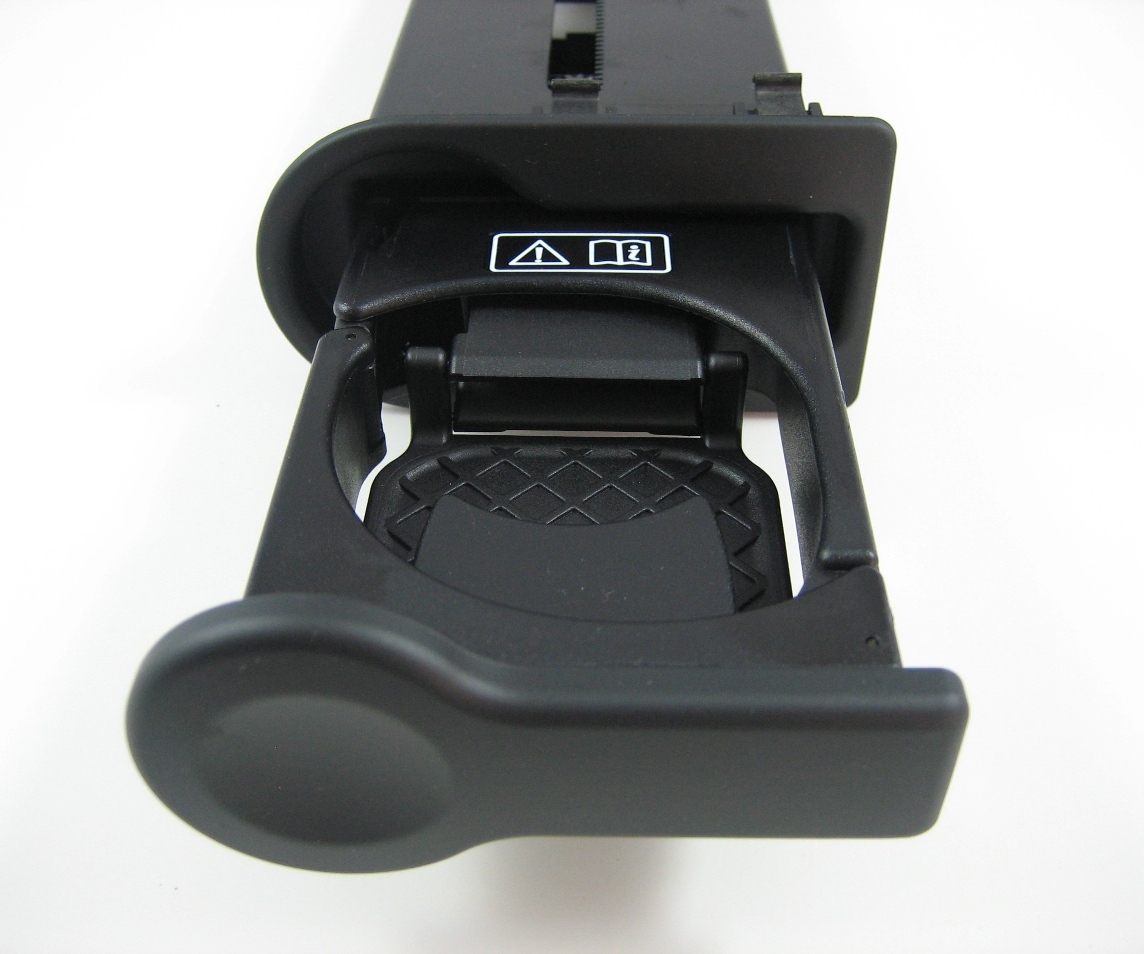 Genuine 2003-2006 Range Rover Right Side Dash Cup Holder