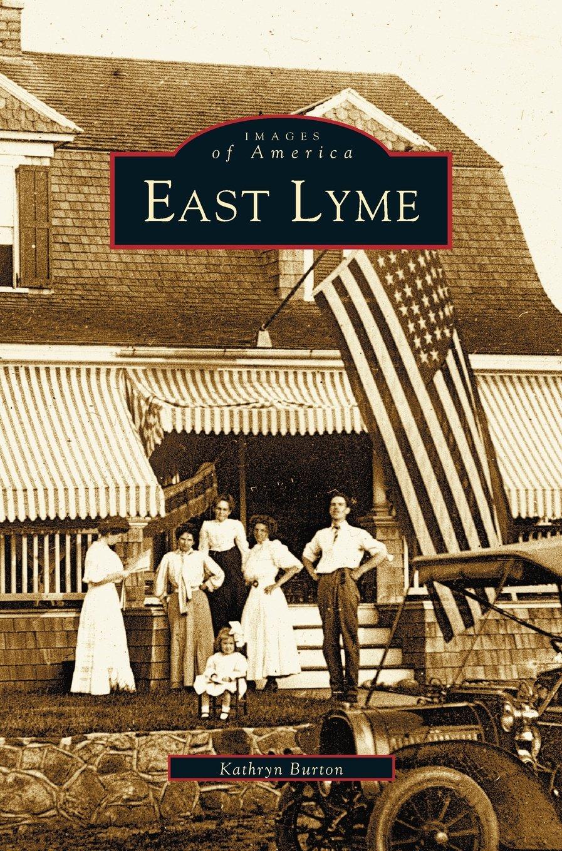 Download East Lyme pdf