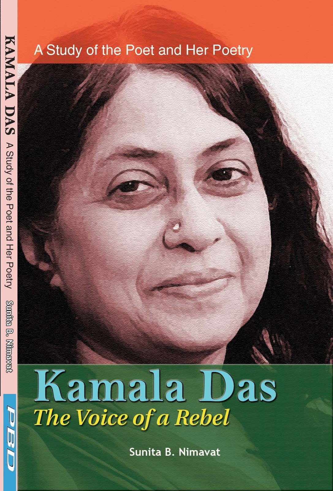 My Story Kamala Das Ebook