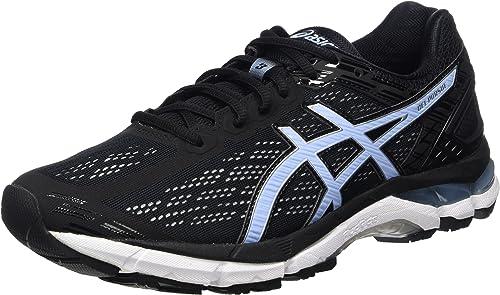 ASICS Gel-Pursue 3, Zapatillas de Running para Mujer: Amazon.es ...