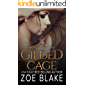Gilded Cage: A Dark Romance