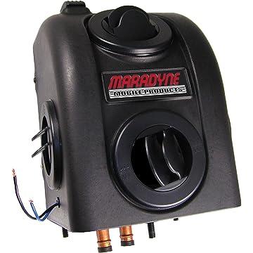 cheap Maradyne H-400012 Santa Fe 12V 2020