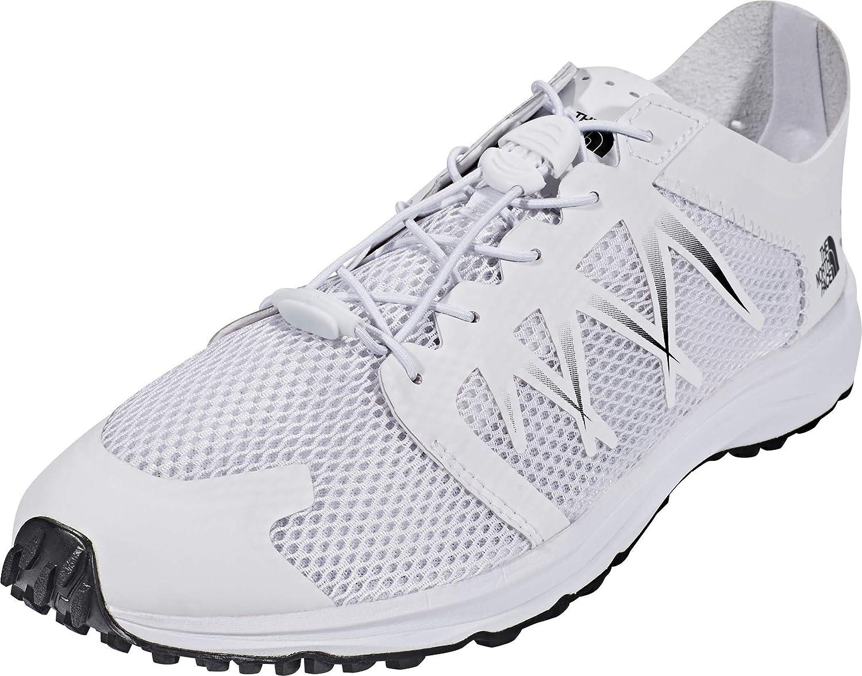 North Face Herren Herren Herren T92ya9lg5 Trail Running Schuhe 78017c