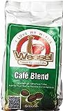 Cafe Blend Premium Vietnamese Coffee, Ground