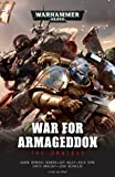 War for Armageddon: The Omnibus