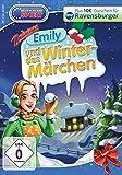 Delicious - Emily und das Wintermärchen (PC)