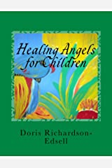 Healing Angels for Children Kindle Edition