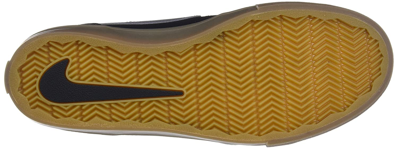Nike Herren Sb Portmore Ii Solar Skateboardschuhe    643d08
