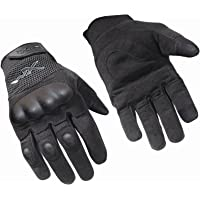 Wiley X Unisex durtac Smart Touch Tactical Guantes