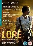 Lore [DVD]