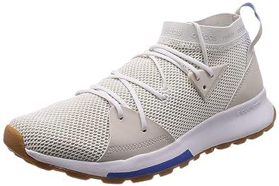 Palabra Naturaleza Intestinos  Buy Adidas Women's Quesa Clowhi/Ftwwht/Rawwht Running Shoes-7 UK (40 2/3  EU) (8.5 US) (F34625) at Amazon.in