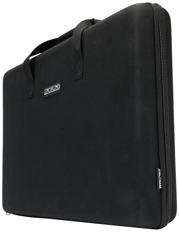 MAGMA CTRL-CASE XLB005J5C9G4