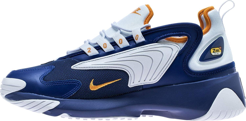 Nike Zoom 2k, Scarpe da Running Uomo | Funzionalità Funzionalità Funzionalità eccellenti  6d9585