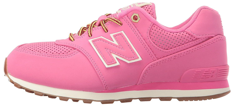 scarpe new balance bambino 38
