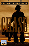 Chase (Five Oaks Ranch Book 3)