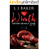 Wrath (Seven Deadly Sins Book 1)