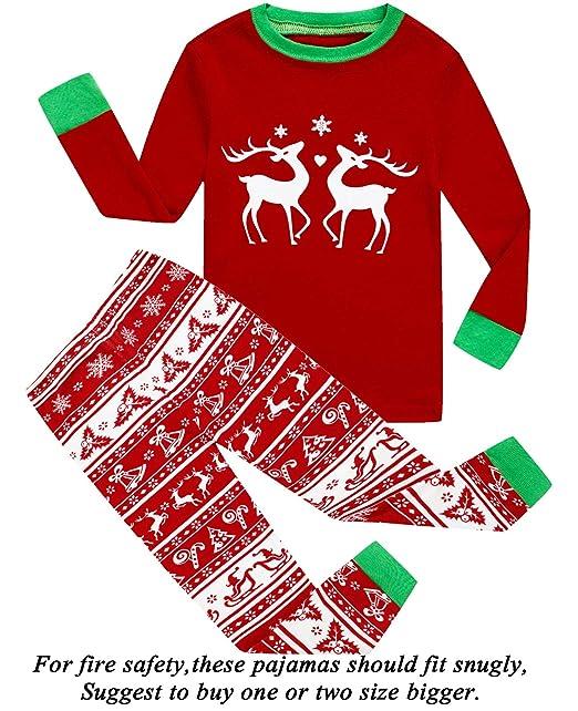 Boys Christmas Pajamas.Dolphin Fish Boys Christmas Pajamas Little Kids Pjs Sets 100 Cotton Sleepwears Toddler Clothes