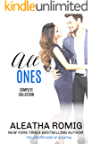All ONES: Complete Collection (Lighter Ones)