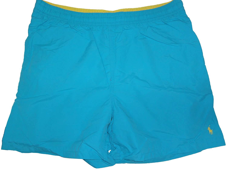 4c5119da68 ... spain polo ralph lauren big and tall swim trunks c6705 ca5a7