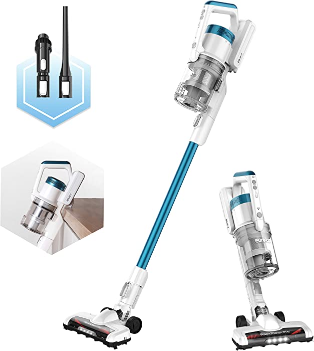 Top 9 Vacuum Suction Shower Caddy